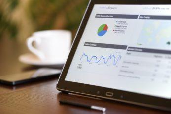 Digital Marketing vom Home Office aus