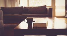 Schicke Möbel passen zum individuellen Stil