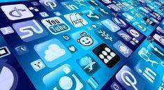 Mithilfe von Online-Marketing erschließen Unternehmen neue Kommunikationskanäle