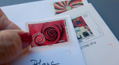 Je nach Gewicht des zu verschickenden Briefes kommen unterschiedliche Briefversand Kosten auf uns zu