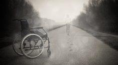 Tritt der Pflegefall ein, ist das meist ein herber Schicksalsschlag