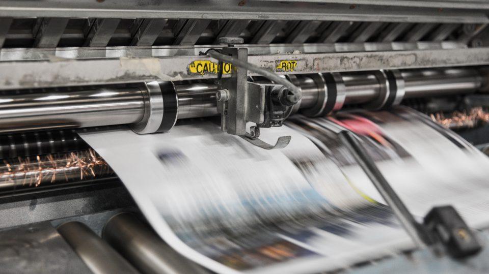Im Internet findet man kompatible Toner für seinen Drucker