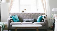 Wer Möbel im Internet kaufen möchte muss einiges beachten.