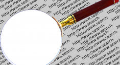 Bei der Schnäppchensuche im Internet helfen verschiedene Portale