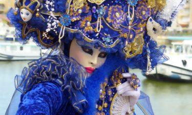 Wie entstand eigentlich der Karneval?
