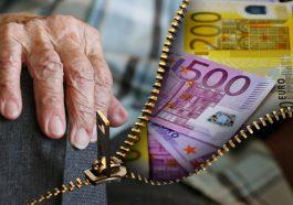 Sie können Ihren Anspruch auf Riester Rente selbst ausrechnen