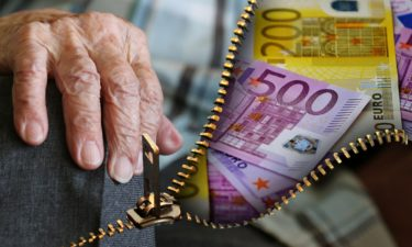 So kann man seinen Anspruch auf Riester-Rente berechnen