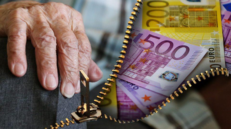Sie können Ihren Anspruch auf Riester-Rente selbst ausrechnen