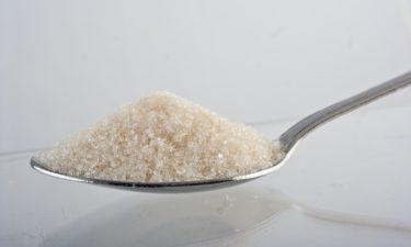 """Was bedeutet """"Zucker haben""""?"""