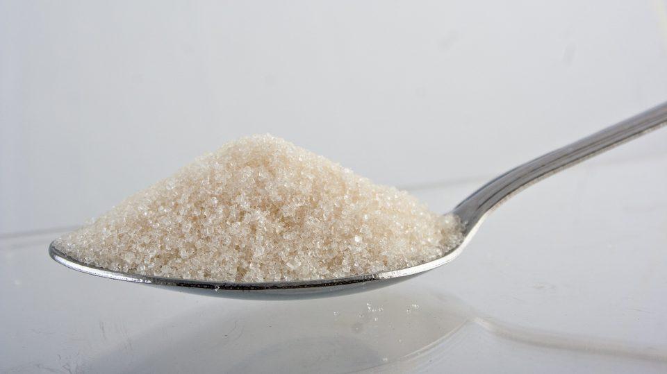 Symbolbild fürs Zucker haben - dahinter steckt Diabetes