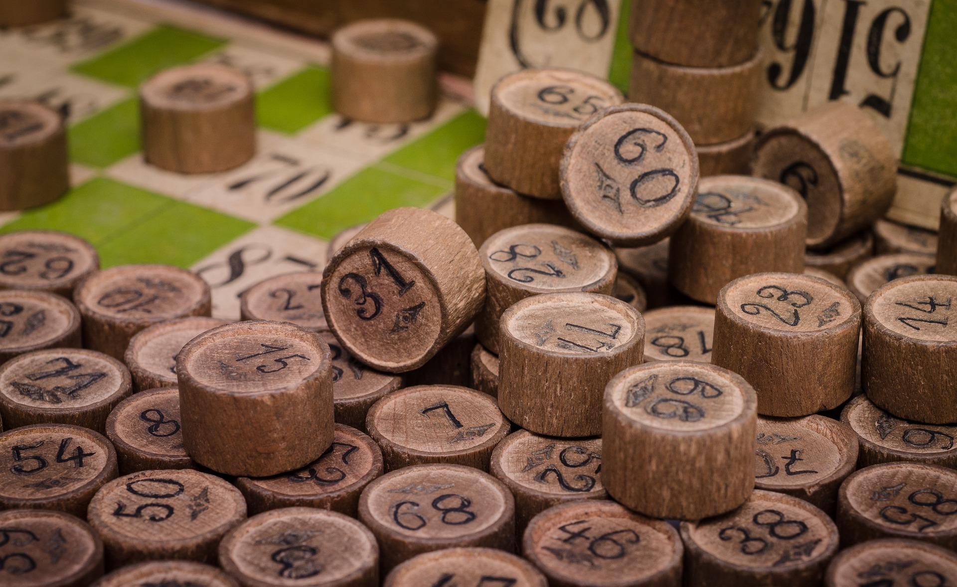 Wie Hoch Ist Die Wahrscheinlichkeit Im Lotto Zu Gewinnen