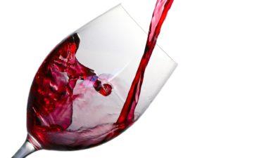 Welcher Wein in welches Glas?