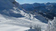 Mithilfe dieser Skiurlaub Packliste wird auch wirklich nichts mehr für den perfekten Winterurlaub vergessen
