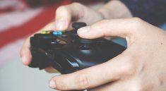 Online Games gibt es sowohl für Konsolen als auch PC