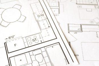 Wer sich eine Eigentumswohnung kauft, muss früher oder später auch über die Einrichtung nachdenken