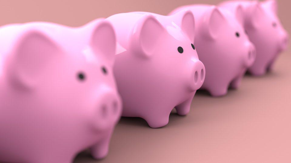 Für erfolgreiche Fondinvestitionen spielen diverse Faktoren eine Rolle