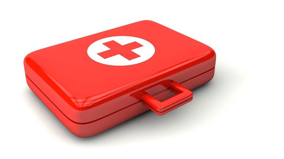 Ein LSM-Kurs soll lebensrettende Sofortmaßnahmen vermitteln