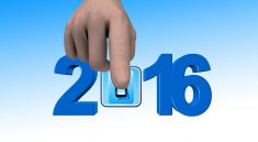 Alle vier Jahre grüßt uns das Schaltjahr erneut