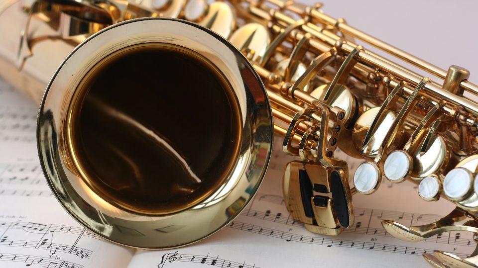 Ein Musikinstrument zu lernen kann das Leben bereichern
