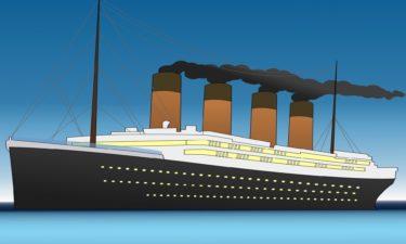 Titanic – was hat es mit dem neuen Museum auf sich?