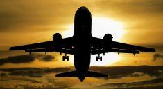 Flugzeugfonds sind eine interessante Anlagemöglichkeit - auch für Menschen mit Flugangst!