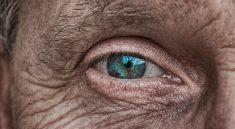 Der älteste Mensch der Welt wird auch an den Falten nicht vorbeikommen