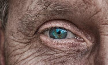 Wer war und ist der älteste Mensch der Welt?