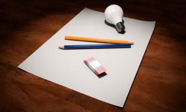 Unternehmensgründung – was sind die ersten Schritte?