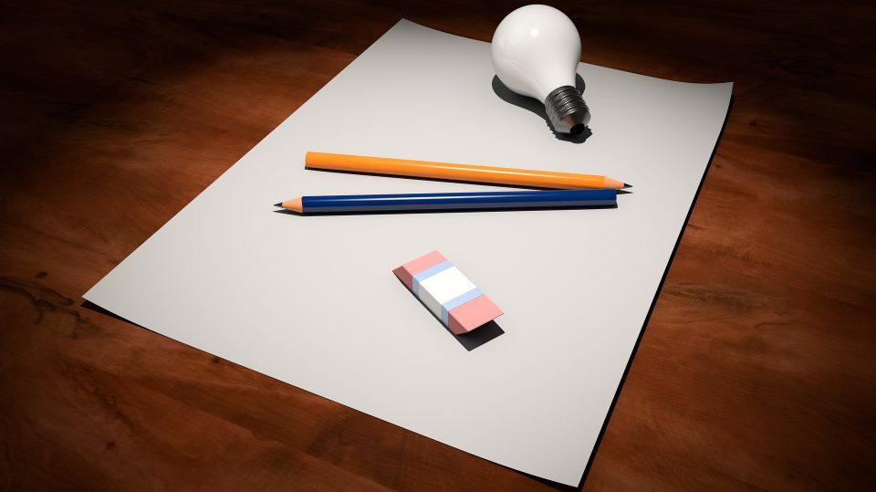 In der Planungsphase der Unternehmensgründung werden weitreichende Entscheidungen getroffen