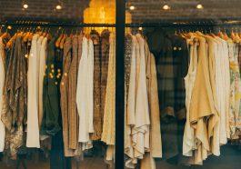 Kristen Stewart macht Mode - doch scheinbar gefällt das nicht jedem
