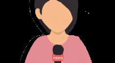 Der Sportjournalismus sorgt für die optimale Berichterstattung über alle sportlichen Ereignisse