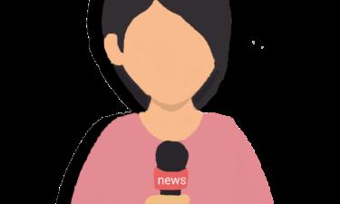 Sportjournalismus – eine besondere Herausforderung