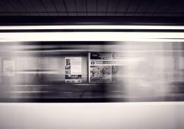 Die Werbung der Zukunft kann in den verschiedensten Arten auftreten
