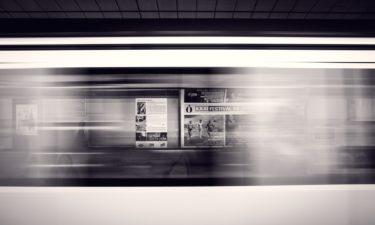 Wie sieht die Werbung der Zukunft aus?