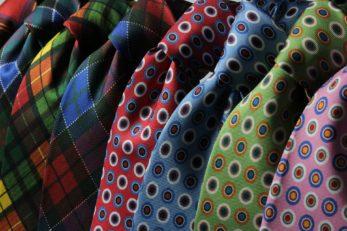 Sich individuell kleiden - diese Tipps helfen Dir dabei
