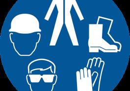 Berufskleidung im Arbeitsalltag ist für viele Berufe unabdingbar