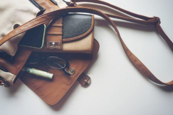 Was gibt es beim Kauf von Taschen und Handtaschen zu beachten?