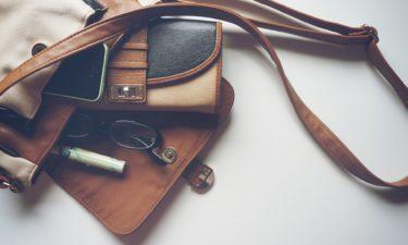 Taschen für jede Lebenslage
