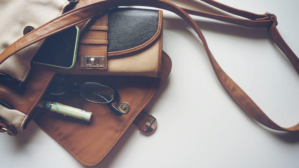 Eine Tasche als Trend-Accesoire: Was gibt es beim Kauf von Handtaschen zu beachten?