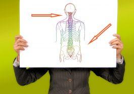 Arthrose und Gelenkverschleiß können sehr unangenehm sein