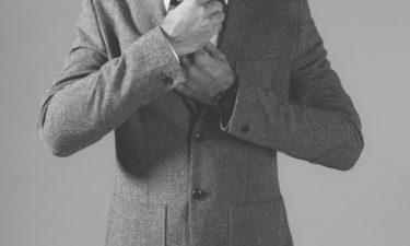 Der Anzug – nützliche Informationen über Dresscode & mehr