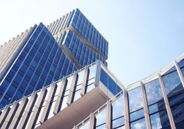 Das sind die Gründe dafür, weshalb Berliner Immobilien so beliebt und teuer sind