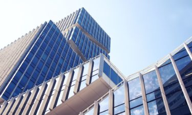 Warum sind die Berliner Immobilien so beliebt?