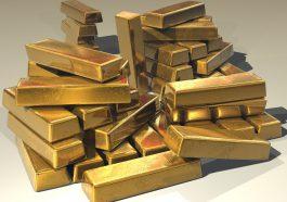 Sind Gold und Immobilien die besten Investitionen?