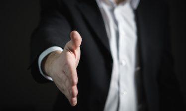Was sind eigentlich Recruitment Consultants?