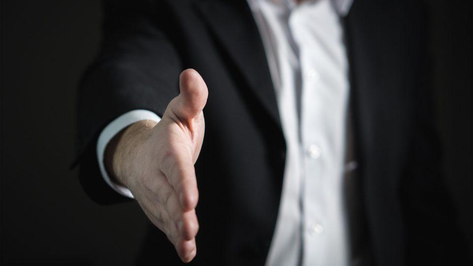 Der Job des Recruitment Consultants bringt vielerlei Aufgaben mit sich