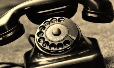 Telefone der neuen Generation – stylisches Design und komfortable Funktionen