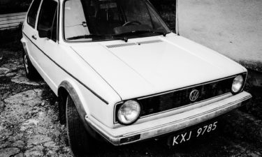 Warum ist der VW Golf so erfolgreich?