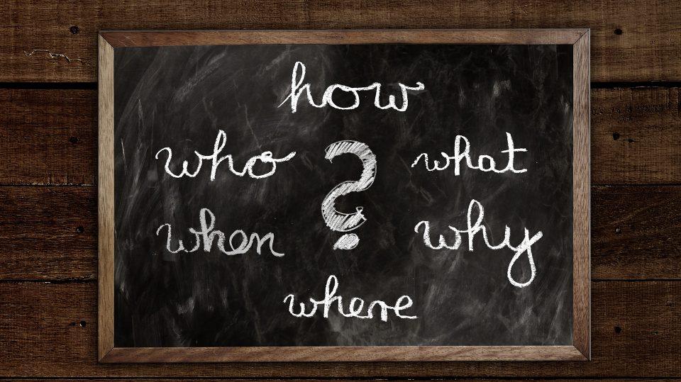 Mit diesen Tipps kannst du Fremdsprachen schnell lernen