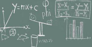 Lernen für mehr Allgemeinbildung